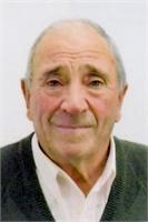 Antonio Bartoleschi