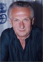 Mario Croci
