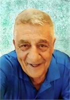Antonio Morgillo