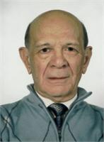 Martino Donzelli