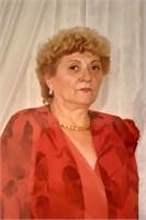 ROSA LUIGIA FAGNANI