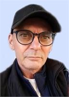 Luciano Fiorillo