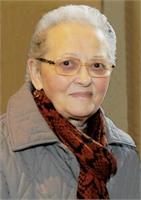 Maria Carla Brunetti
