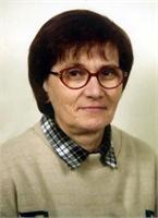 ALBERTA MAI