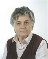 Marta Angeloni