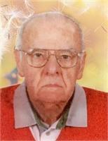 Carlo Pellacani