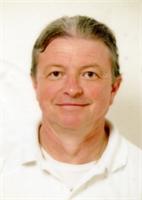 Sergio Mauretto