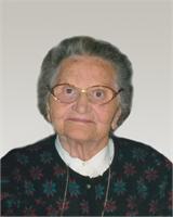 Luigina Pietranera