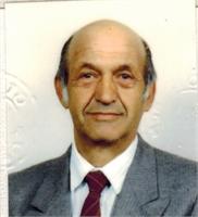 Armando Canepa