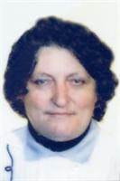 Luciana Pasquini