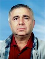 Francesco Coccaro