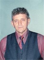 ALBERTO BELLESE