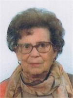 Pia Saredi