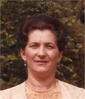 Giuseppina Davide