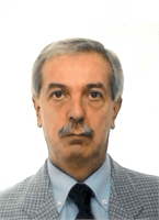 Roberto Bravi