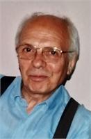 Vittorio Zadra
