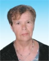Paola Zaccariello