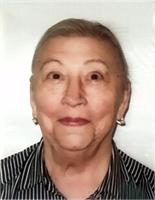 CARLA LILIANA MORO