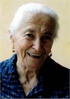 Angela Rizzini