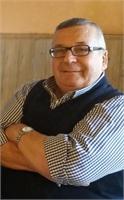 Gianni Teso