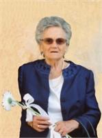 Matilde Biancardi