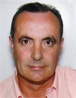 Roberto Trivero Boli