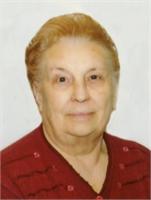 Angela Caronni