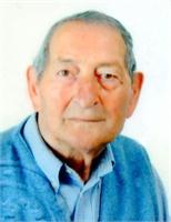 Vettori Antonio