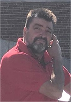 Ferdinando Piras