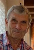 Luigi Concari