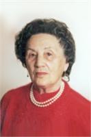 FRANCA ROVOLON