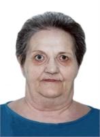 Mirella Canella