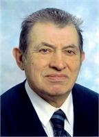 Francesco Saleri