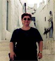 Antonella Beltrame