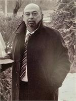 Piero Antonio Graglia