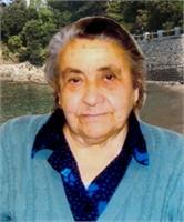 Ida Giorni