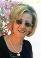 Maria Alessandra Gervasio