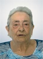 Maria Andreotti