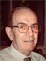 Giovanni Mazzetto