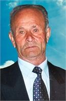 Giovanni La Maida