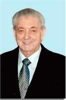 Giuseppe Putzu