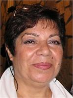 Ornella Saba