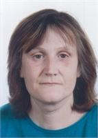 Marinella Zonta