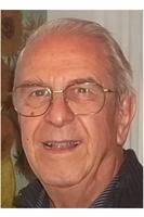 Franco Giannuzzi