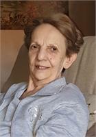 Marina Prandelli