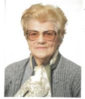 Pierina Bussi