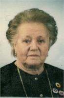Ines Catenacci