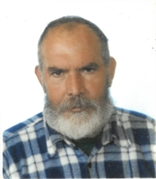 Francesco Chiavetta