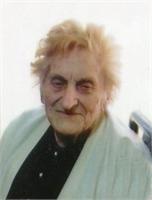 Maria Colla