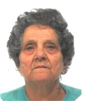 Mirella Giuseppina Marenco